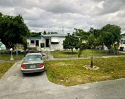 1575 Nw 123rd St, North Miami image