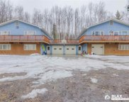 651 Chena Hot Springs Road, Fairbanks image