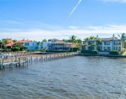 14970 Bonaire CIR, Fort Myers image