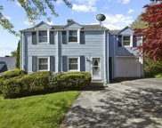 17 Gifford Drive, Worcester image