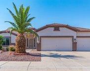 1030 E Desert Inn Drive, Chandler image
