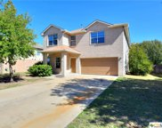 108 Fossil  Trail, Leander image