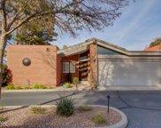 6523 N 14th Street Unit #101, Phoenix image