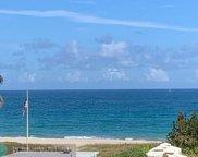1900 S Ocean Blvd Unit 2L, Lauderdale By The Sea image