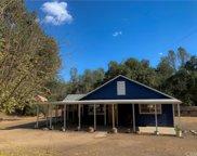 5411     Seven Oaks Way, Santa Margarita image