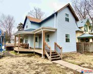 2804 T Street, Lincoln image