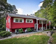 40 Sayer  Road, Blooming Grove image