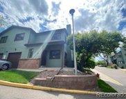 10192 W Jewell Avenue Unit A, Lakewood image