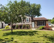 50475 SPRUCE, Chesterfield Twp image