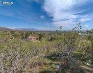 4365 Kincaid Court, Colorado Springs image