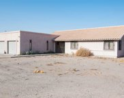 10375 S Gold Bar Dr, Yuma image