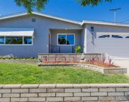 3970 Boone Street, Clairemont/Bay Park image