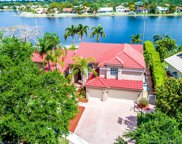 10883 Denver Dr, Cooper City image