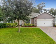 1720 Lady Fern Trail, Deland image