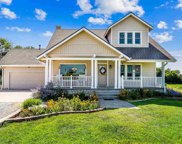 9447 21st Rd, Udall image