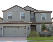 1432 Rolling Fairway Drive, Champions Gate image