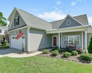 3705 Tiger Lily Court Se, Southport image
