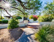 6120 N 34th Place, Paradise Valley image