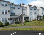 89 Coleman  Street Unit 221, West Haven image