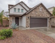 3669 N 292nd Lane, Buckeye image