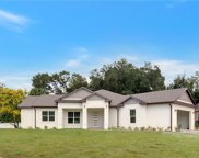 2930 Brantley Hills Court, Longwood image