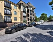 5300 Peachtree Road Unit 1405, Chamblee image