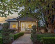 975 Willow Glen Way, San Jose image
