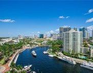 600 W Las Olas Blvd Unit 1307S, Fort Lauderdale image