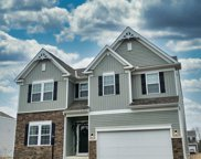 204 Weeping Willow Run Drive, Johnstown image