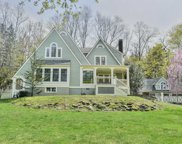 250 East Saddle River Road, Saddle River image