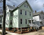 160 Nicoll  Street, New Haven image