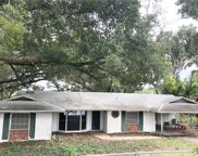 2759 Howell Branch Road, Winter Park image