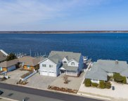 267 Curtis Point Drive, Mantoloking image