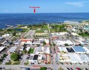 Lot 2 3rd St, Port St. Joe image