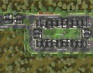 7601 Cooper Lane Unit 24, Austin image