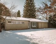 17935 Country Ln, Brookfield image