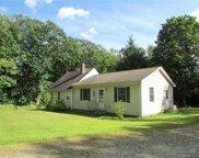 185 Whitbeck  Road, New Hartford image