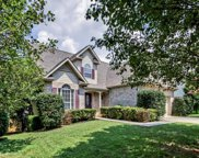 9435 Twin Branch Drive, Knoxville image