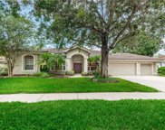 1210 Berkshire Lane, Tarpon Springs image