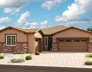 22179 N Daniel Drive, Maricopa image