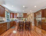 6482 Silent Harbor Drive, Huntington Beach image