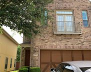 6565 Rutherford Road, Plano image