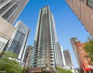505 N Mcclurg Court Unit #1004, Chicago image