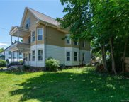 44 Maple  Street, West Haven image
