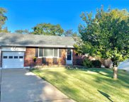 8808 Teaberry, St Louis image
