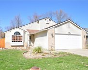 4118 Stone Mill  Drive, Indianapolis image