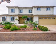 10531 Stokes Ave, Cupertino image