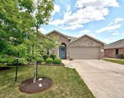 116 Colthorpe Lane, Hutto image