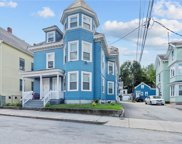 123 Willow  Street, Woonsocket image