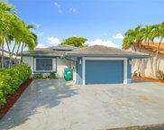 1646 Sw 136th Pl, Miami image